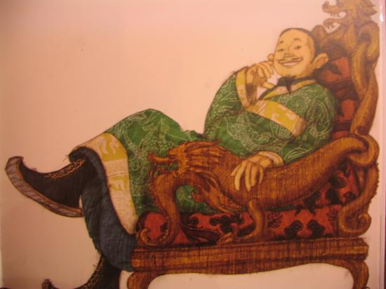 empereur17b