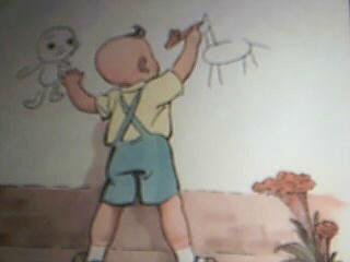 petit crayon11