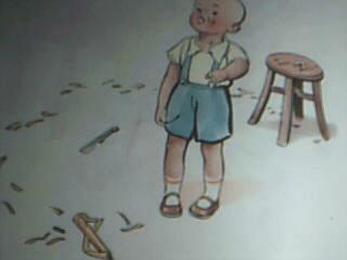 petit crayon15