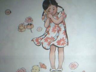 petit crayon19