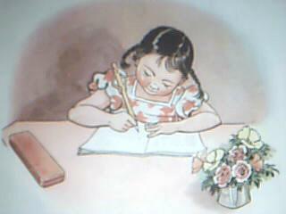 petit crayon4