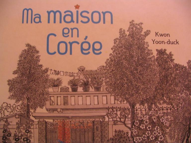 MAISON COREE