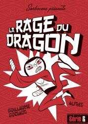Couv rage du dragon 620x868
