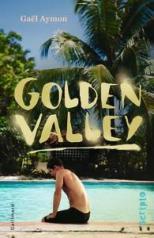 Cvt golden valley 7405