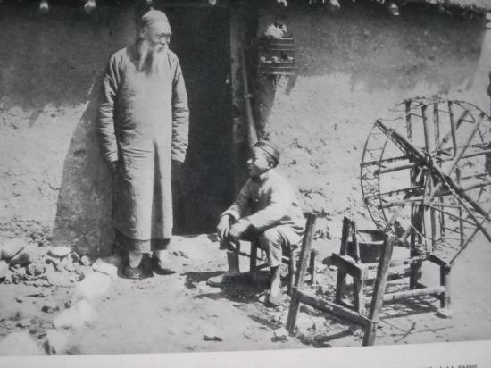 Dscn1891
