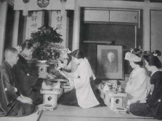 Dscn1894
