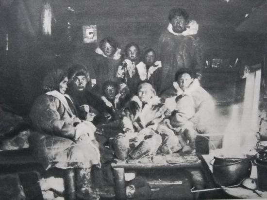 Dscn1897 1