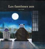Fantomes zen fei