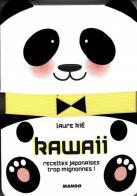 Kawaii recettes japonaises trop mignonnes laure kie mango e1470988313777