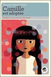Liv 2626 camille est adoptee