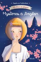Mysteres a angkor 16690