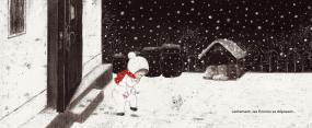 Premie re neige p12 13