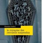 Royaume cercueils suspendus 150x150