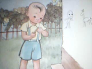petit crayon12