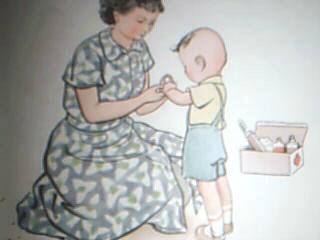 petit crayon16