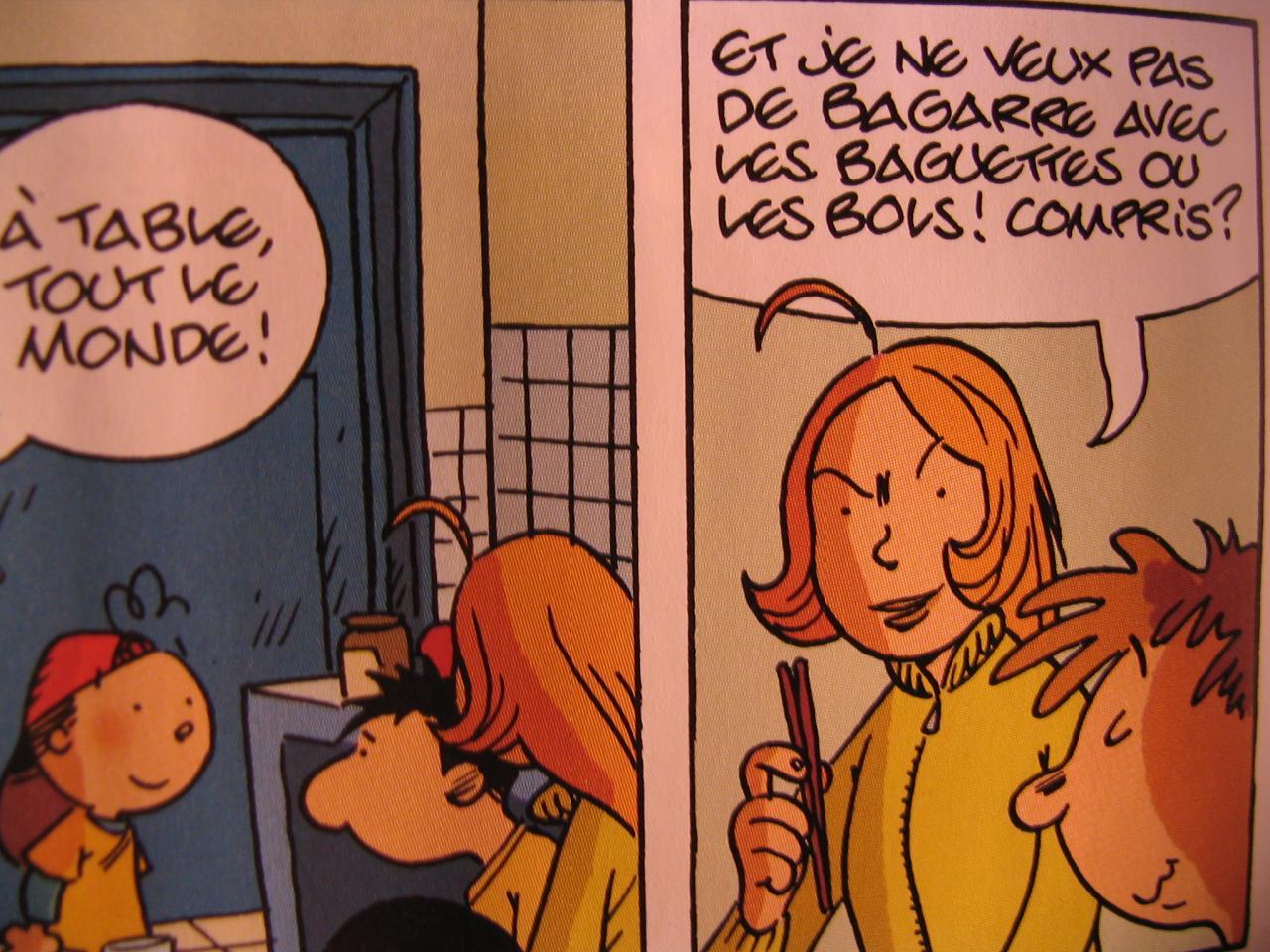 baguettes2