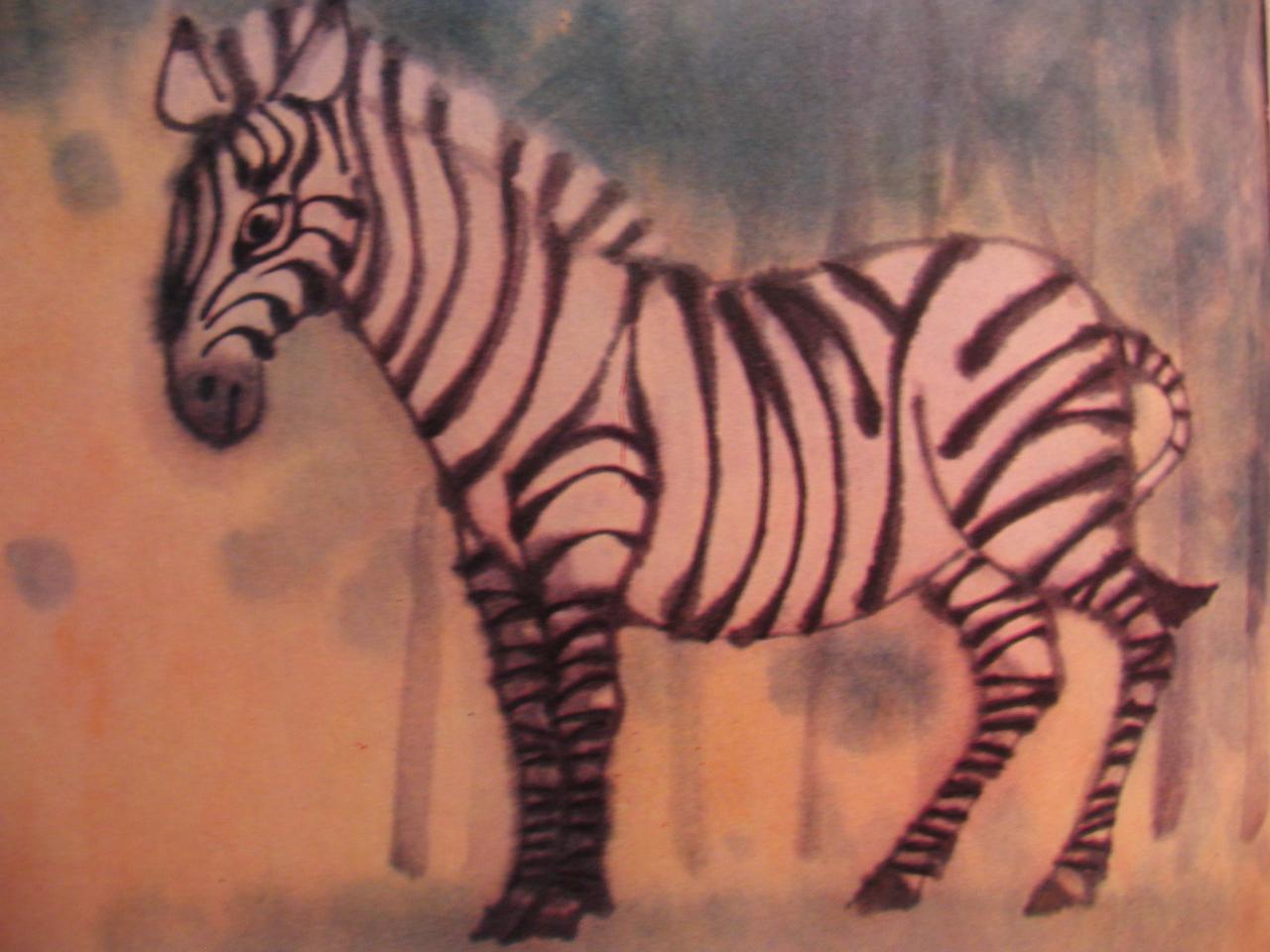 zoo 33