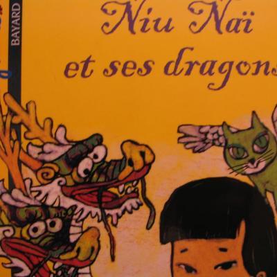 Niu Nai