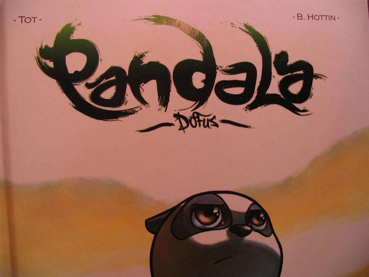 pandala