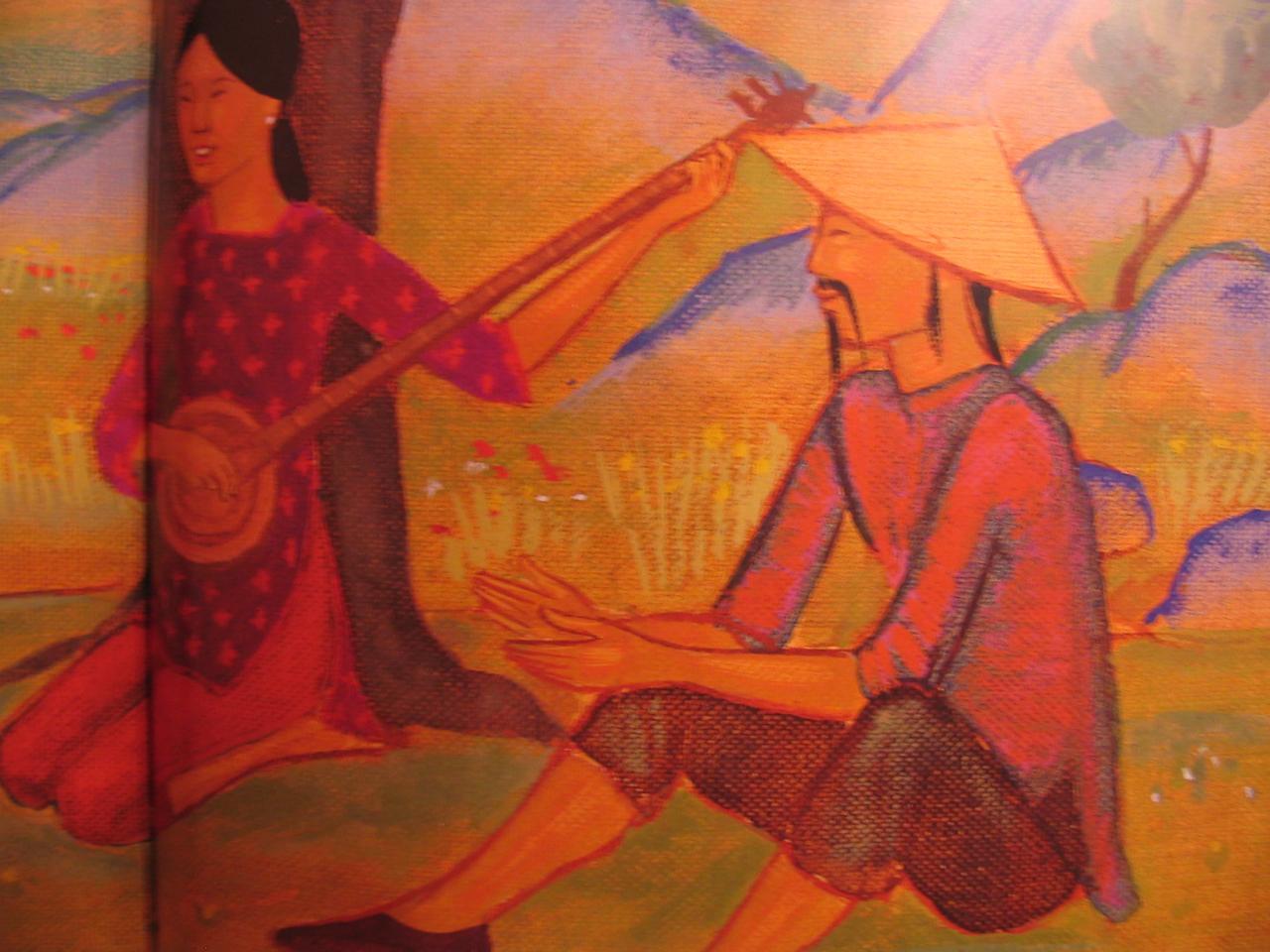 guitare4