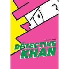 Détective Kahn