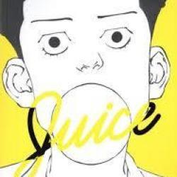 Juice /3