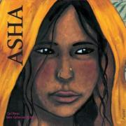Asha 1