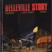 Bellev story