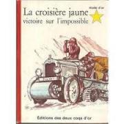 Croisiere 2