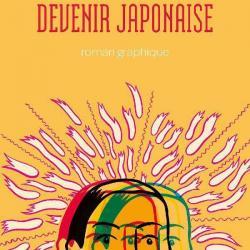 Devenir japonaise