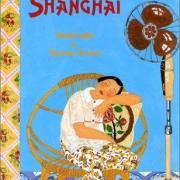 Fantome de shanghai
