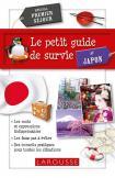 Guide larousse