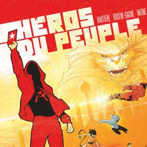 Heros peuple t1 carre 300x300
