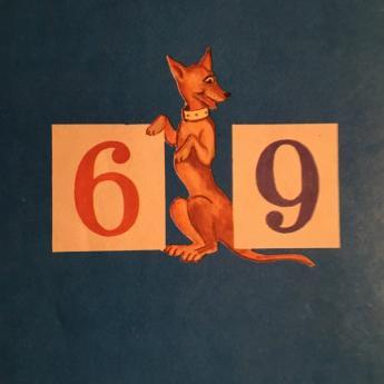 Img 5928