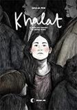 Khalat 1