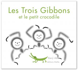 Les3gibbonsetlecroco dp 300 1
