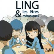 Ling 1