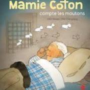 Mamie coton