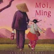 Moi ming