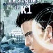 Signe k1