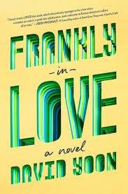 Franklyn in love