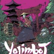Yojimbot 1